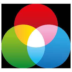 Colourform